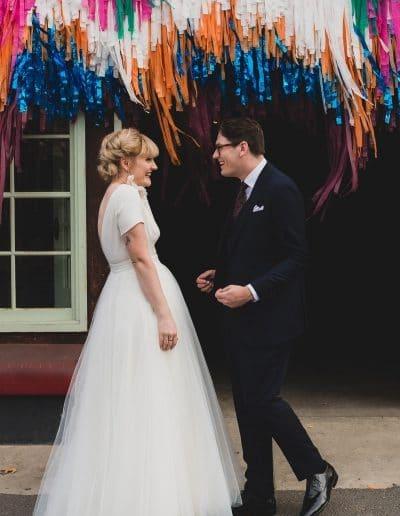 235828-vibrant-urban-warehouse-wedding-by-ben-potter-photography-400x599
